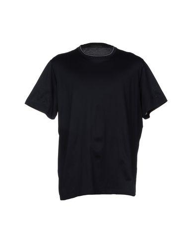 Alessandro Acclimate Camiseta Réduction obtenir authentique expédition bas Livraison gratuite 2015 ny8noVSKqE