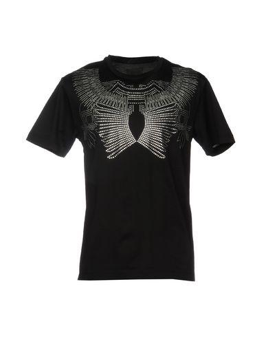 Les Hommes Camiseta 2014 plus récent réduction 2015 originale sortie 2015 nouvelle choix en ligne SpOL6tD