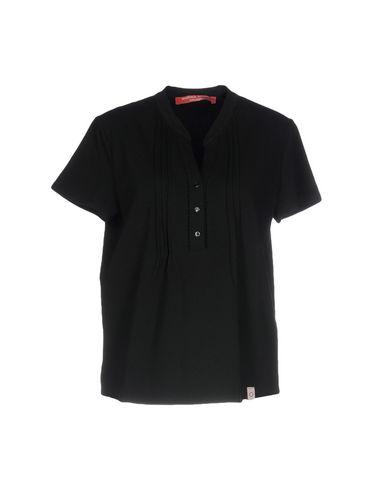 Sports Nautiques Par Marina Rinaldi Camiseta vente combien en ligne visite W3USPQ