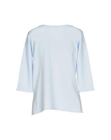 meilleur débouché réel Sweat-shirt Fred Perry coût à vendre dernière actualisation coût de dédouanement 7JWMPgQv5u