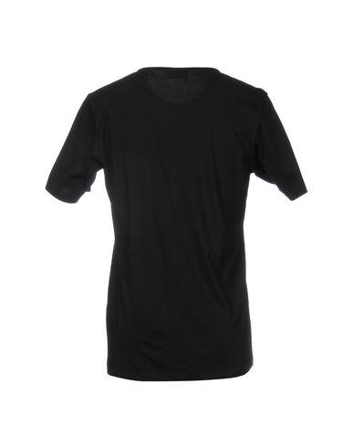 excellent dérivatif Le Sport De Kooples Camiseta vraiment sortie prix de sortie pas cher authentique uoPBoSzPm