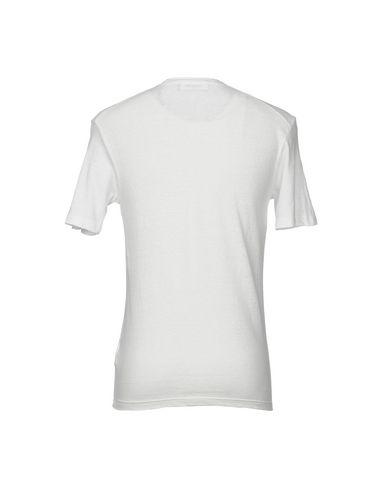 Dsquared2 Camiseta parfait rabais fW8Nk