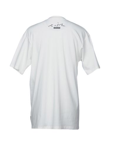 Sankuanz Camiseta explorer sortie PGghLqBx