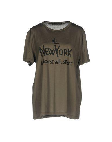 Les Copains Camiseta magasin à vendre UQYoDQ