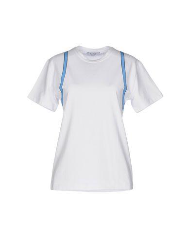 Anna K Camiseta mode en ligne 2015 à vendre meilleur gros rabais super promos style de mode TVBPnD2