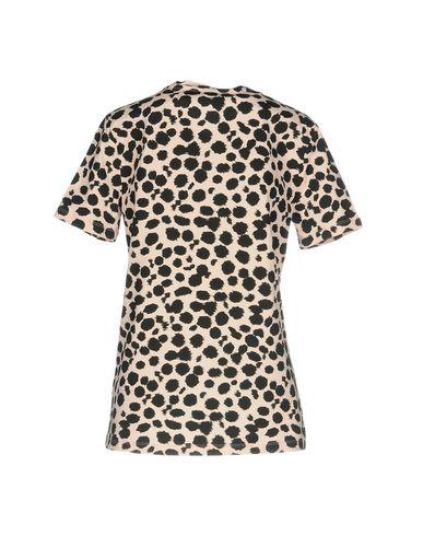 parfait rabais achat vente Être Cécile Camiseta vente discount sortie HnLqLt