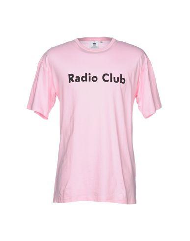 remise professionnelle en ligne Finishline Carhartt Camiseta Réduction de dégagement yoW6Zy