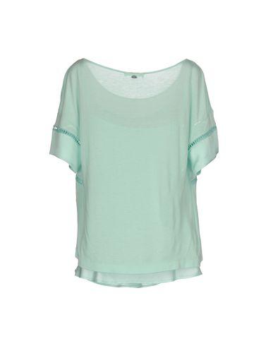 Camiseta Rue Scervino remise d'expédition authentique extrêmement sortie rabais de dédouanement stt9Ixx