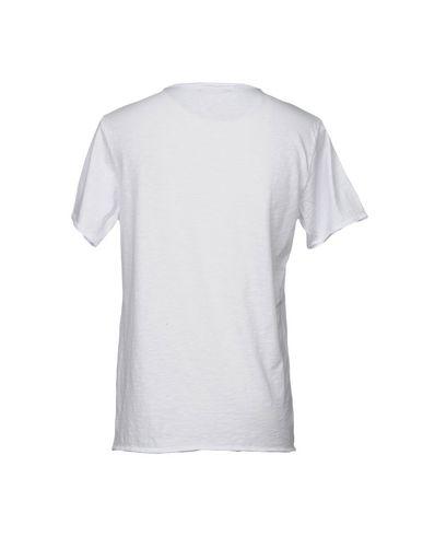 Camiseta Cru Athlétique grande vente Livraison gratuite authentique Footaction sortie jeu images footlocker choix à vendre rfJvjx2kU