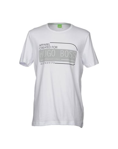 Camiseta Vert Patron