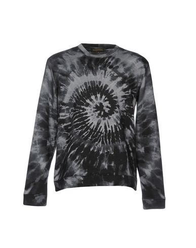 Sweat-shirt Valentino clairance faible coût nuUJY