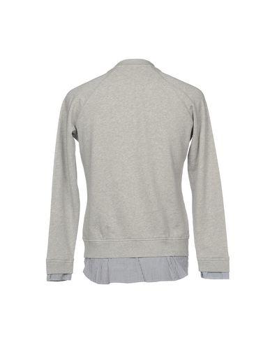 super promos Sweat-shirt Napapijri vente wiki 9LBPM