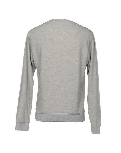 Sportswear Reg. Vêtements De Sport Reg. Sudadera Sudadera Livraison gratuite Finishline Ts6wK2