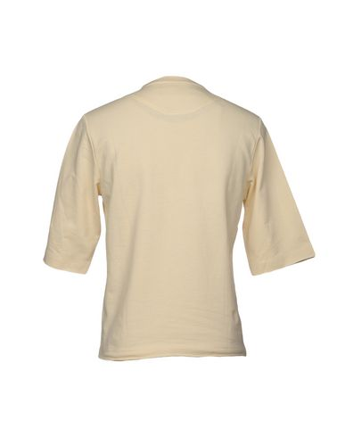 prix bas Sportswear Reg. Vêtements De Sport Reg. Camiseta Camiseta naturel et librement vente acheter eoBIsV
