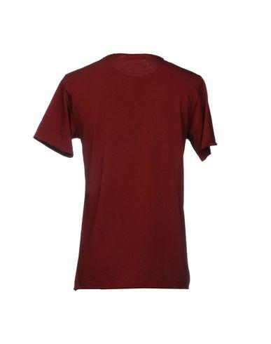 professionnel Camiseta Cru Athlétique autorisation de sortie QwFYjFHNk1