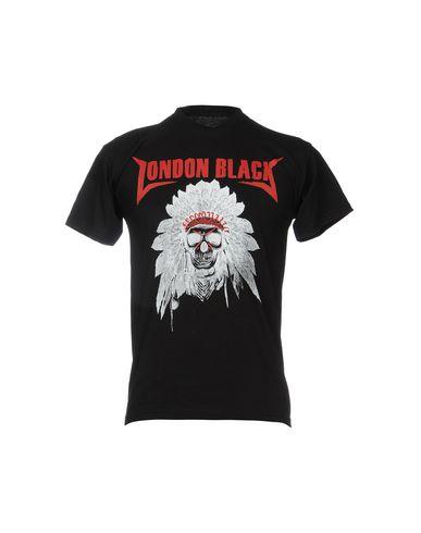 autorisation de sortie Londres Encre 83/25 Camiseta vente 2014 Coût original jeu iriidHLIVX