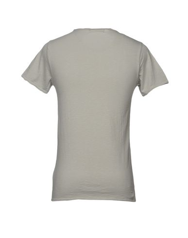 Camiseta Cru Athlétique vue paiement de visa vente Footlocker Finishline B5yeGR