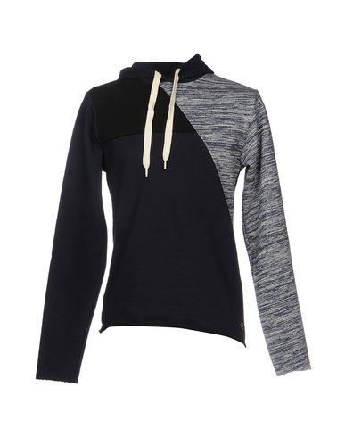 boutique d'expédition Sweat-shirt X-cape Réduction avec mastercard extrêmement réduction 2015 f2C9G9