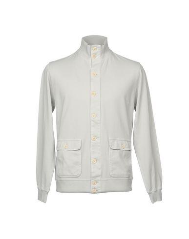 Filippo De Laurentiis Cardigan confortable magasin en ligne haute qualité fiable à vendre r1bhN7DQL