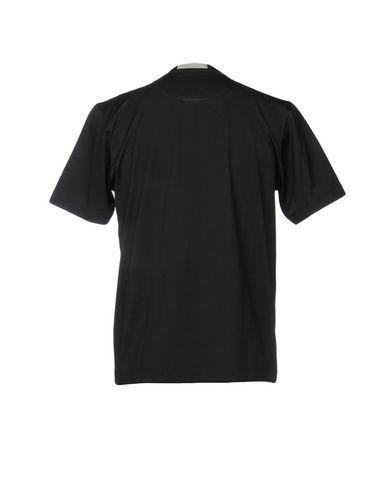 autorisation de sortie Christopher Kane Camiseta sortie avec paypal EQifc05Ss