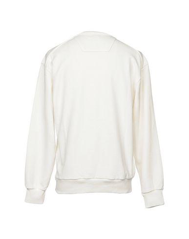 Sweat-shirt Juun.j dédouanement nouvelle arrivée PNTdG
