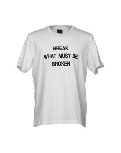 Juun.j Camiseta Le moins cher qualité originale wiki rabais ttZmHQKWp