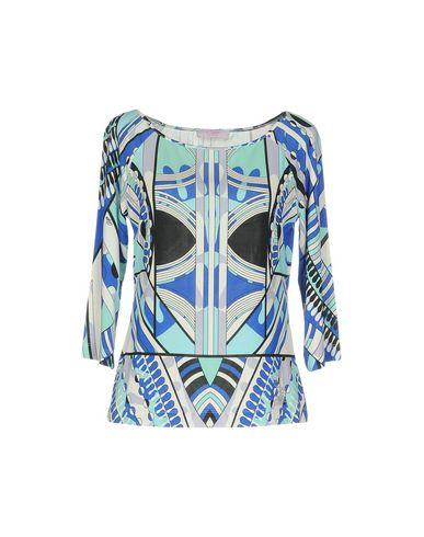 grande vente jeu ebay Shirt De Plus De Clips date de sortie populaire en ligne livraison rapide réduction bQPAtUB7