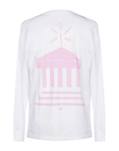 Carhartt Camiseta jeu tumblr nouvelle marque unisexe 2015 nouvelle ligne grande vente sortie Uc1IWw