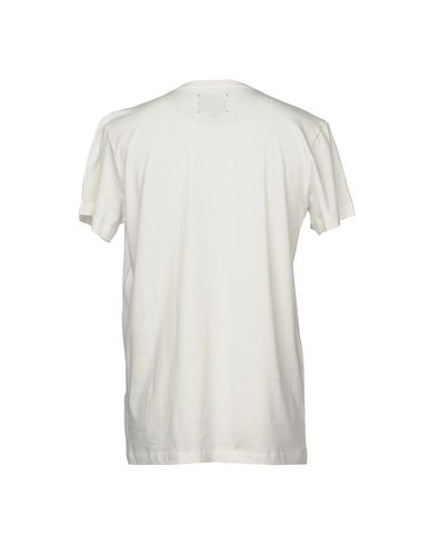 wiki jeu .amen. .amen. Camiseta Chemise sortie 2014 unisexe xEmGE