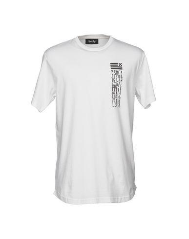 Dxpe Le Chef Camiseta
