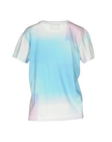 Current / Elliott Camiseta vraiment à vendre RrDkMsEa3