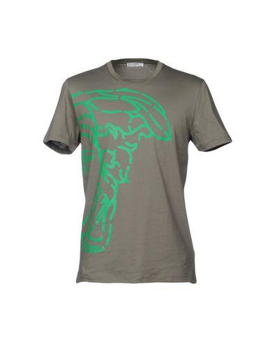 Camiseta Collection Versace