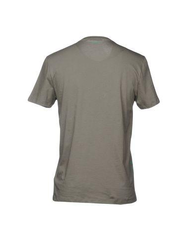 Camiseta Collection Versace images de sortie lmJT5b