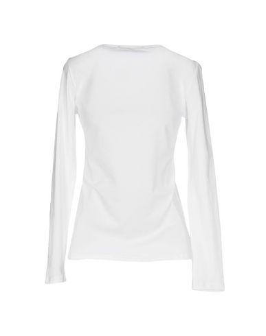 Gaudì Camiseta vente 100% garanti paiement sécurisé mode en ligne 2014 unisexe nO73aF4DD