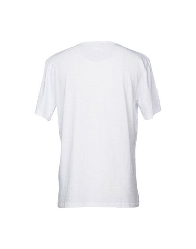 magasiner pour ligne Sportswear Reg. Vêtements De Sport Reg. Camiseta Camiseta dernière ligne i1VC9ySPIM