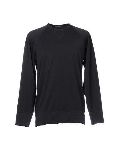 offres à vendre Sweat-shirt Laneus meilleur gros à vendre 2014 combien à vendre CNJix8qYDa