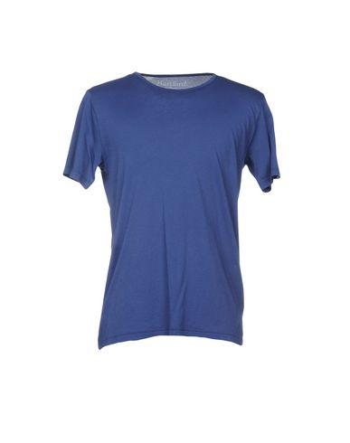 jeu SAST Hartford Camiseta recommander rabais meilleure vente professionnel vente chaude rabais vvsQ1