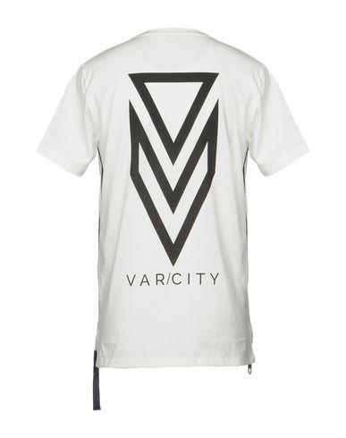 Var / Ville Camiseta originale sortie i8K53