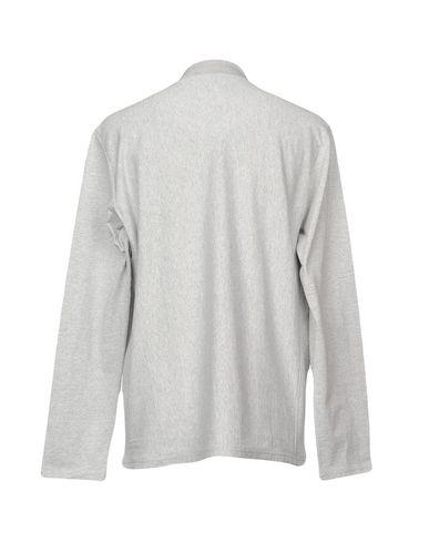 fiable réduction authentique Sweat-shirt Champion magasin de destockage nouveau à vendre prix de gros 5NICzcT1