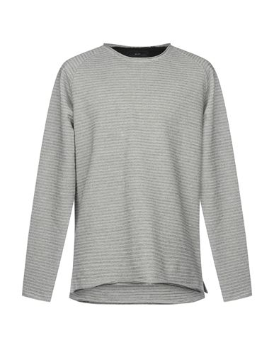 Costume Sweat-shirt pas cher professionnel WAMos