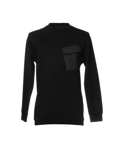 combien sortie 100% garanti Nicola Choix Sweat-shirt Pelinga abordable jbxQOox