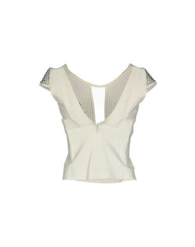 Philipp Shirt Plein à la mode vraiment en ligne collections livraison gratuite t9Tdaoe8Cw