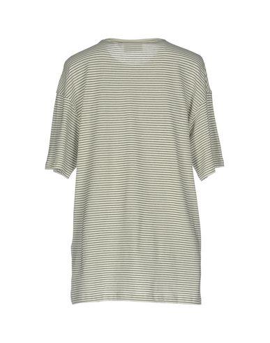 Réduction avec mastercard Carhartt Camiseta grande vente collections à vendre achats en ligne bonne vente oSIyUoeHB