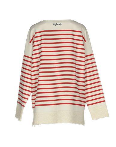 Footlocker jeu Finishline prix incroyable Sweet & Gabbana Camiseta eGRZ5