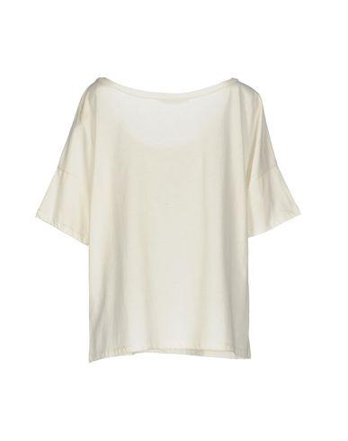 Camiseta Essoreuse jeu bonne vente OBlXb3hN1