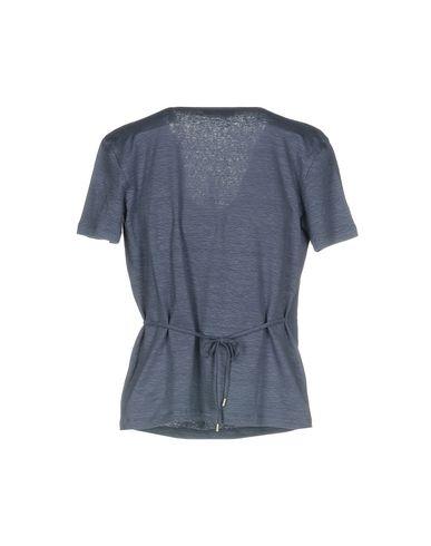 sortie footlocker Finishline La Camiseta Cyan achats pas cher marchand images de vente amazone à vendre 2exZi6Zu1X