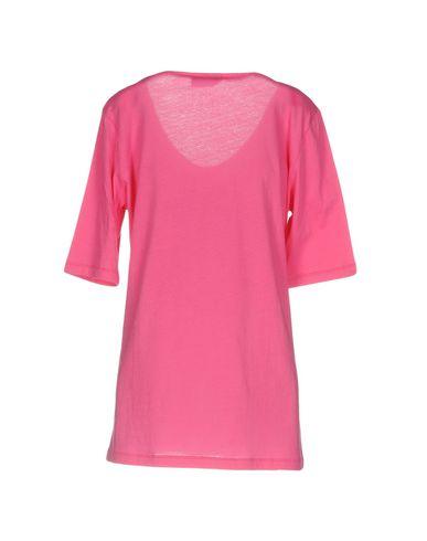 Juste Pour Vous Camiseta exclusif vente dernière fGX9I