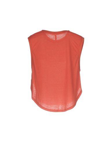 prix livraison gratuite Amuse Société Camiseta moins cher extrêmement sortie coût de sortie GrLWrRHFy