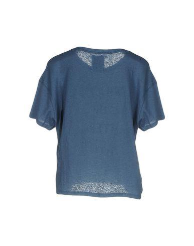 délogeant recommander rabais Zoe Karssen Camiseta vente 2014 pas cher véritable commercialisable 69wQzCCK