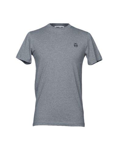 Livraison gratuite eastbay Mcq Camiseta Alexander Mcqueen choix pas cher Footlocker réduction Finishline ixeYG3V